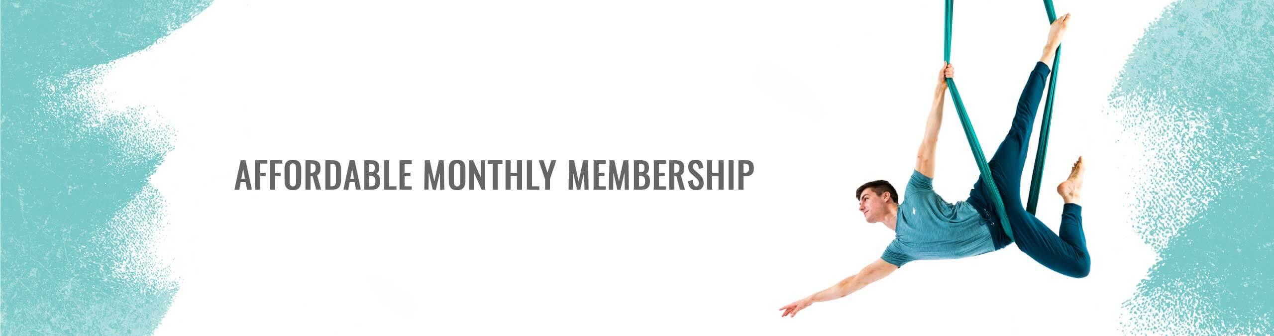 TeamSpinCityWebsite_Banners-2
